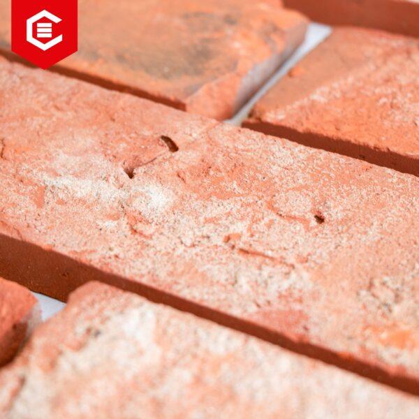 Płytki cięte ze starej cegły (gd)