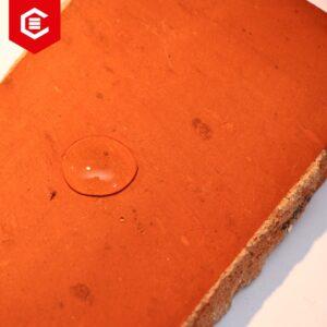 Impregnat (1 litr) do starej cegły Funcosil SNL